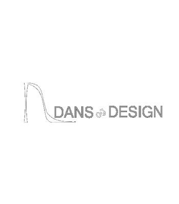 Dansogdesign