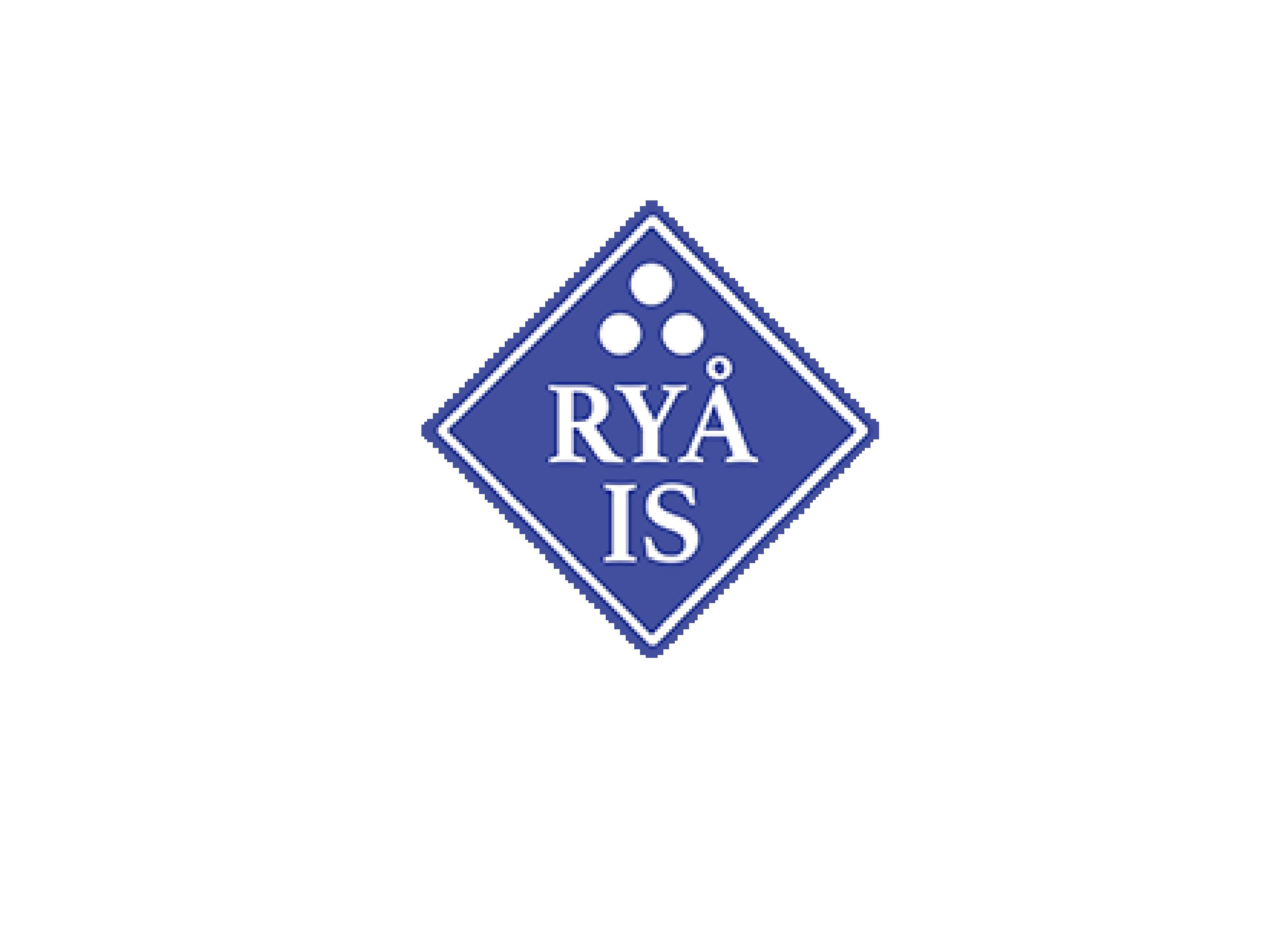 Ryå Is-01